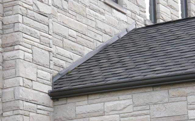 Gutter Installation in Illinois