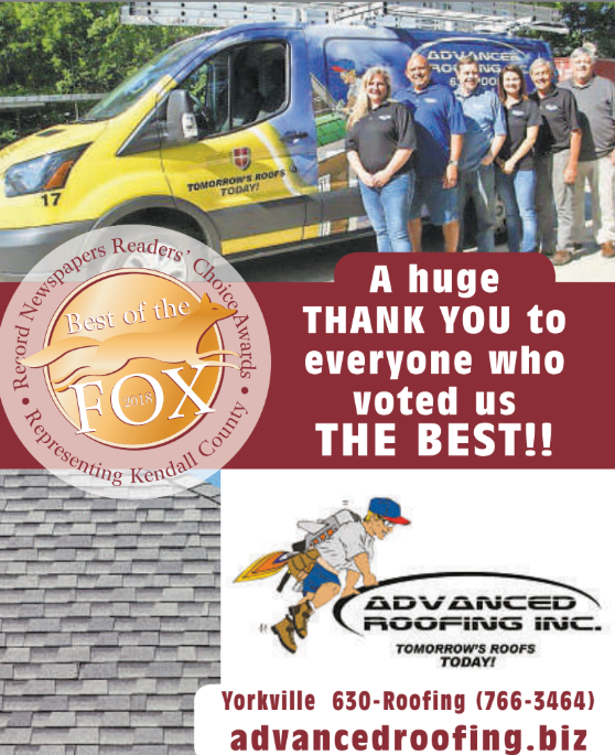 best-of-fox-award-advanced-roofing-yorkville-il